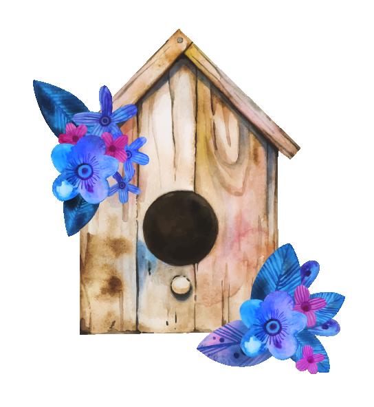 hotel de insectos infancia empoderada