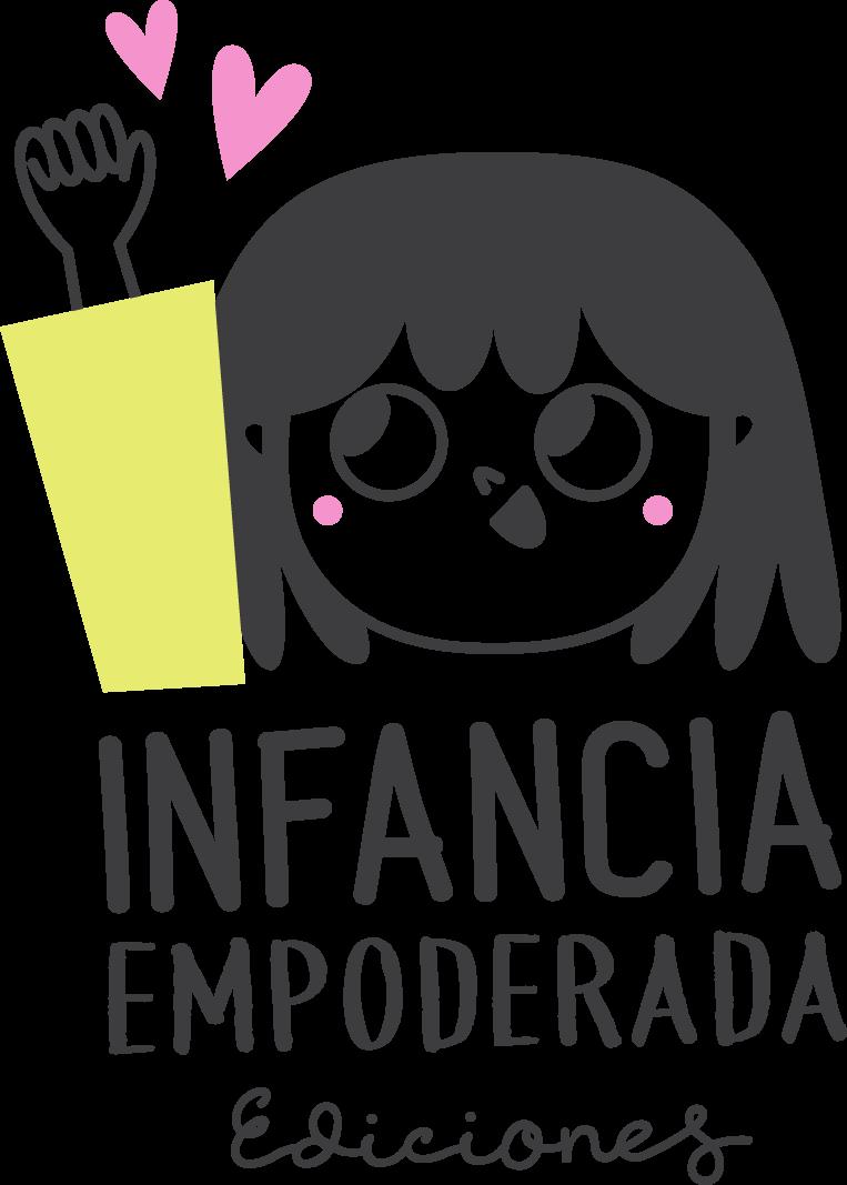 Infancia Empoderada Ediciones